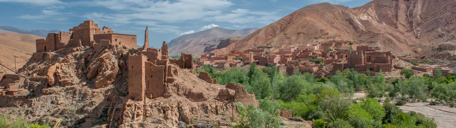 berber-kasbah-52dbd304952e2 (1)
